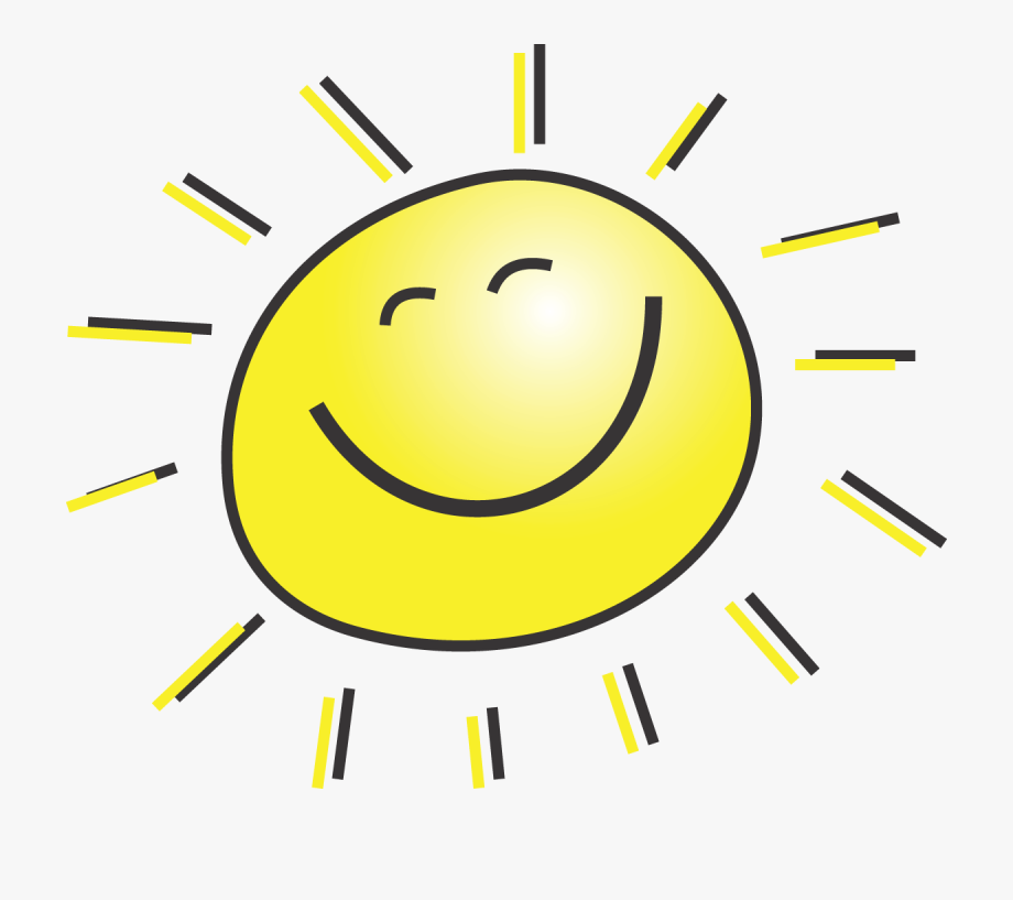 summer child care logo